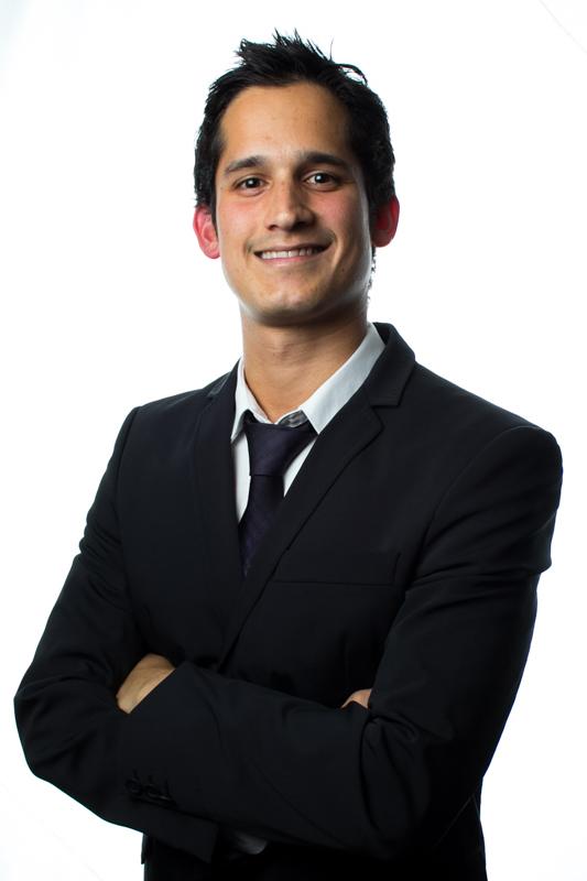 Javier Tapia Herrera - Otorrinolaringología | HuliHealth