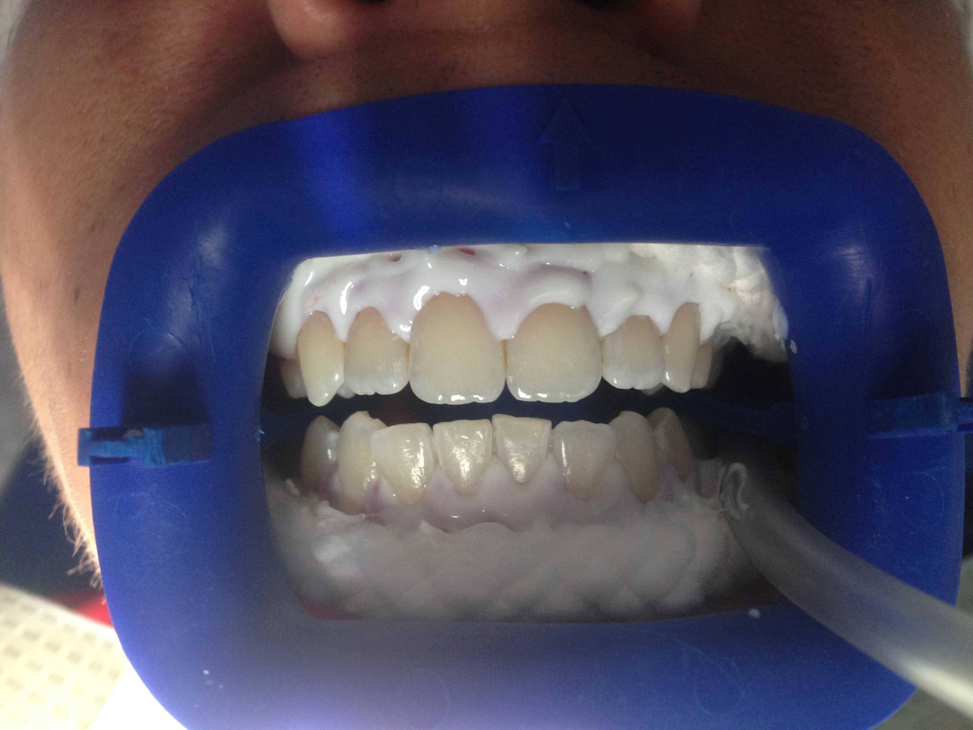 Karla Acu A Suarez General Dentistry Dentistry Colegio De  # Muebles Plaza Viquez