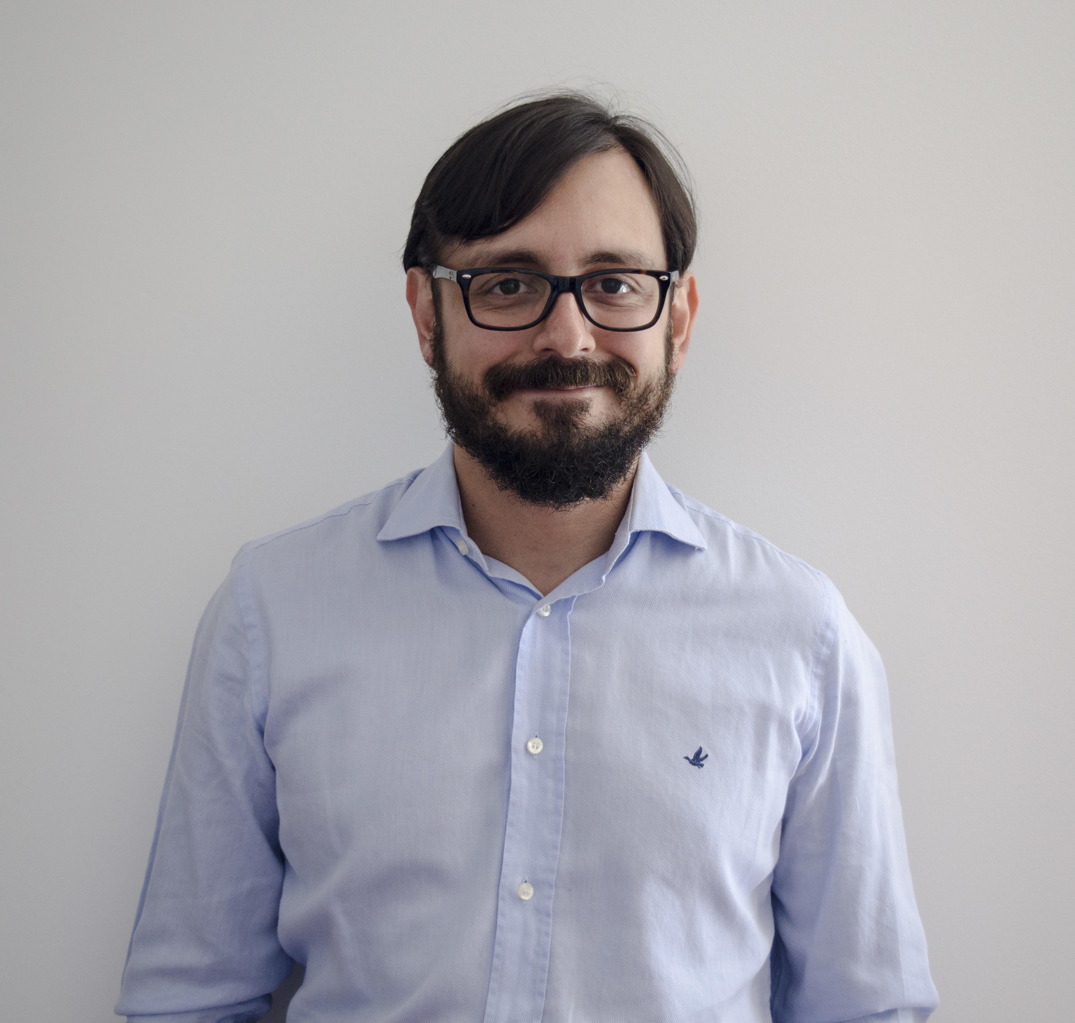 Oscar Barquero Fernández - Psiquiatría | HuliHealth