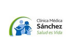 Clínica Médica Sánchez, Grecia