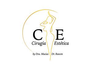CE Cirugía Estética WTC