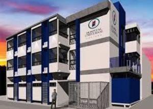 Hospital Universal de Cartago