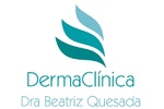DermaClinica Dra Beatriz Quesada