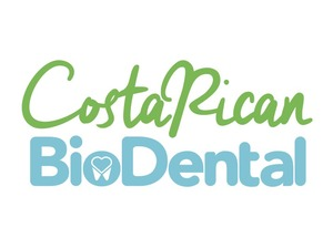 Costa Rican BioDental