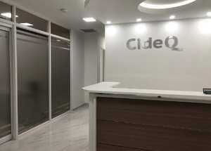 Cideq, S.A.