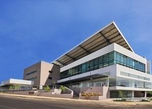 Centro de Especialidades Ginecológicas Cabezas y Mora