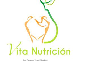 Consultorio Vita Nutrición