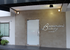 Clínica Baccarani Beauty