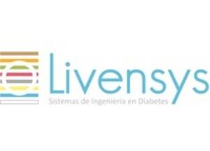 Clínica Livensys