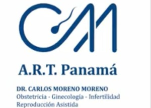 ART Panama