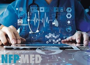 NFPMedical Servicios Medicos