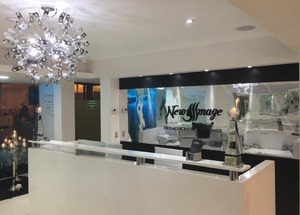 New Image Anti-aging & Surgery Center
