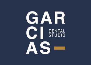 Garcías DENTAL STUDIO