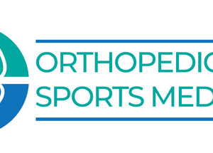 Orthopedics & Sports Medicine Clinic