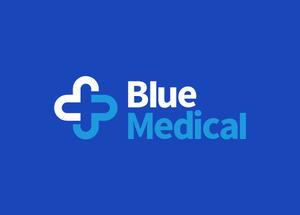 Blue Medical, Sede Escazú
