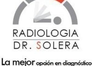 Radiología Dr. Solera, Sucursal Guadalupe