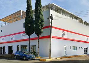 Ginecología y Obstetricia Oaxaca
