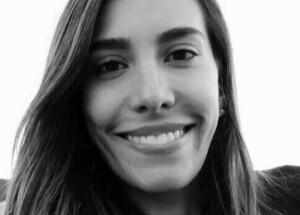 Psicología Dra. Fabiola Sequeira
