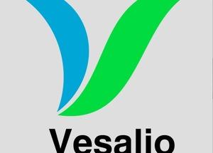 Centro Médico Vesalio