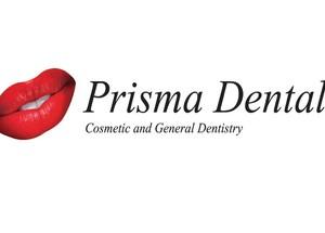 Clínica Prisma Dental