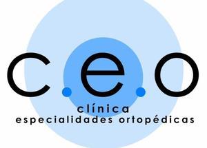 Clínica Especialidades Ortopédicas, Escazú