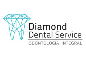 DDS Diamond Dental Service