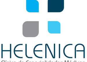Clínica Helénica