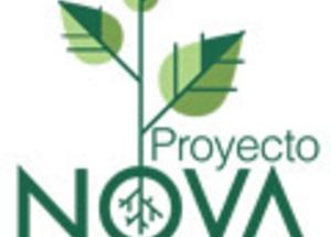 Proyecto NOVA
