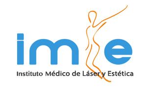 Instituto Médico de Láser y Estética