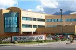 Hospital CIMA, Escazú