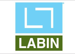 Laboratorio Labin