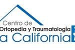 Centro de Ortopedia y Traumatología La California