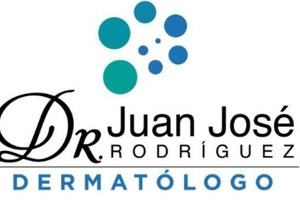 Dermatology and Health Services