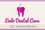 Endo Dental Care