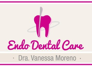 Endo Dental Care