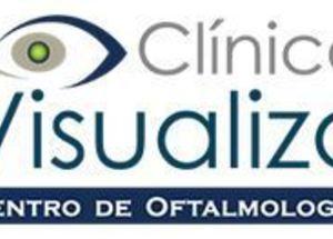 Clínica Visualiza