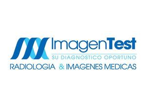 Imagen Test