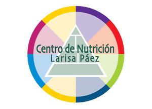 Centro de Nutrición Larisa Páez