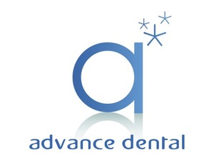 Advance Dental