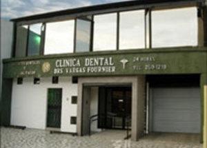 Oscar Vargas Centro Dental