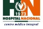 Centro Médico Integral, Edgardo A Saavedra Chávez