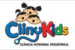ClinyKids