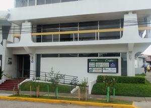Ortodoncia de la Cruz en San Pedro