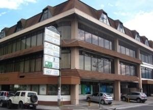 Centro Dermatológico Piel y Salud en Guadalupe