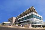 Centro Neumología Pediátrica
