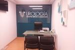 Centro Médico Avanzado de Urología