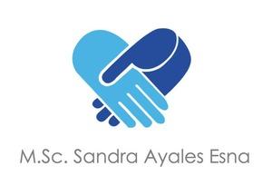 Cons. MSc. Sandra Ayales Esna