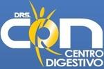 Centro Digestivo Drs. Con