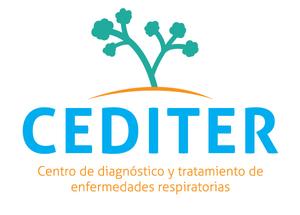 CEDITER