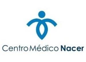 Centro Médico Nacer
